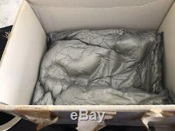 Lladro 05457 Cuentos Para Dormer Bedtime Story