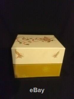 Lladro Princess of the Fairies (no. 7698) Privilege Ltd Edition. Original Box