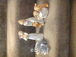 NAO Disney collection