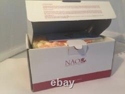 New Nao By Lladro Porcelain Figurine Graduation Joy Was £119 Now £101