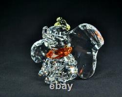 Swarovski Disney Dumbo 1052873 Brand New in Box